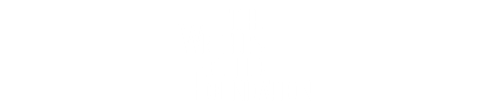 The Writers Guild Foundation