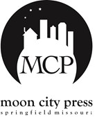 Moon City Press