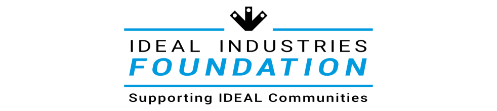 IDEAL INDUSTRIES Foundation