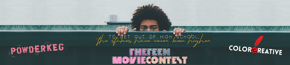 The Teen Movie Contest