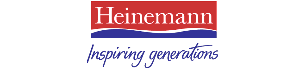 Heinemann Publishing