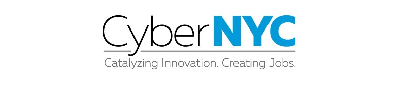 Cyber NYC, Inventors to Founders