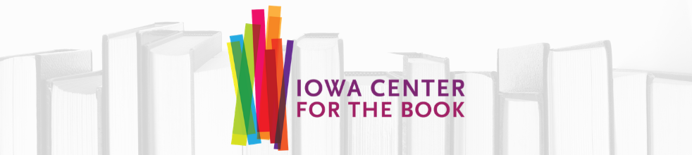 Iowa Center for the Book