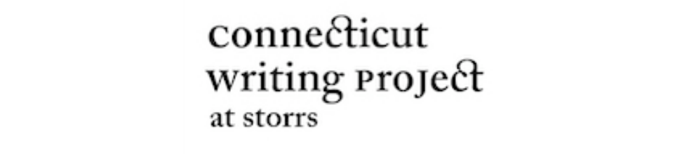 Connecticut Writing Project at UConn