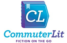 CommuterLit.com