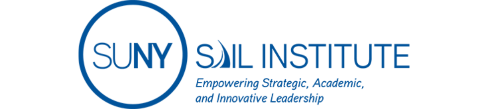 SUNY SAIL Institute for Academic & Innovative Leadership