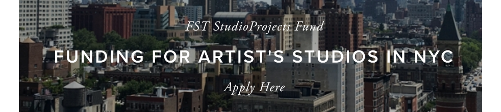 FST StudioProjects Fund