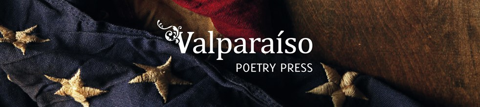 VALPARAISO POETRY PRESS