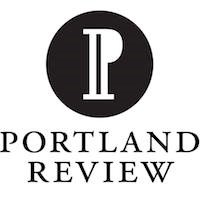 Portland Review Submission Manager