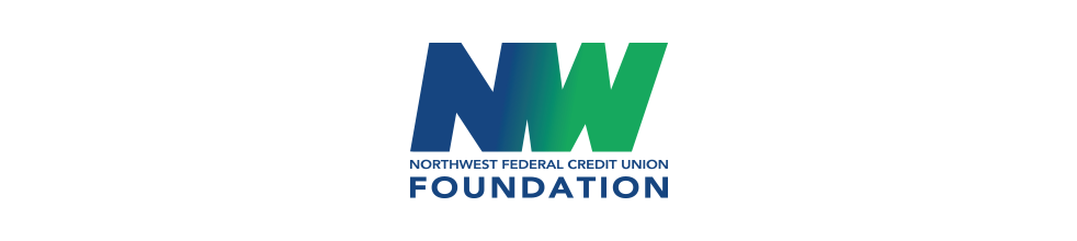 NWFCU Foundation