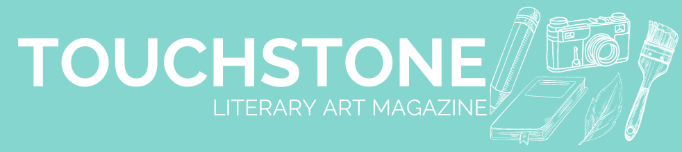 Touchstone Literary Arts