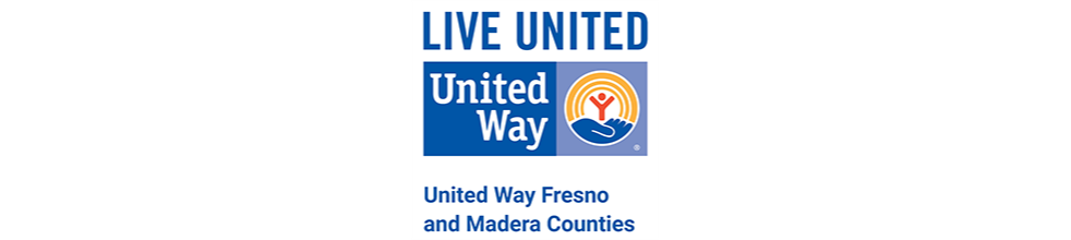 United Way of Fresno and Madera Counties