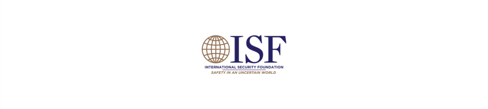 International Security Foundation