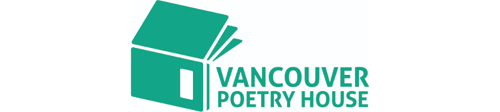 Vancouver Poetry House