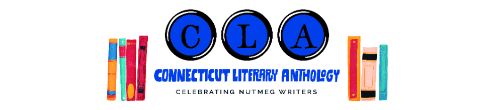 Connecticut Literary Festival