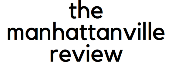 The Manhattanville Review