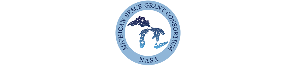 Michigan Space Grant Consortium