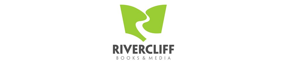 Rivercliff Books & Media