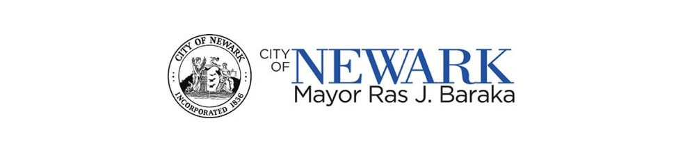 City of Newark, Division of Arts and Cultural Affairs