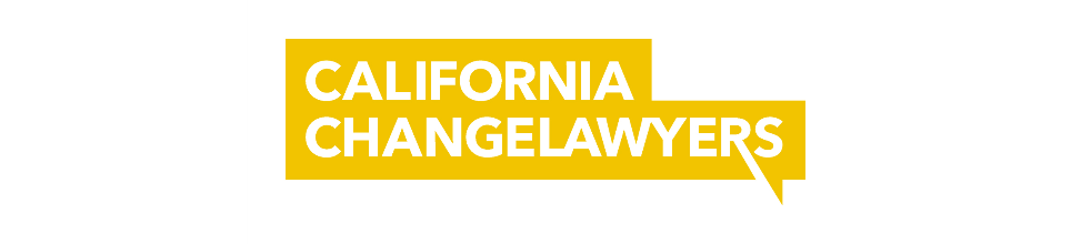 California ChangeLawyers