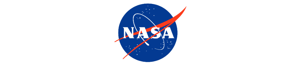 NASA Competitions - Administered by Secor Strategies