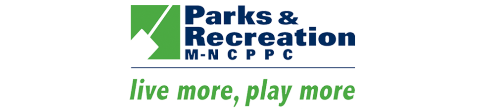M-NCPPC Department of Parks and Recreation