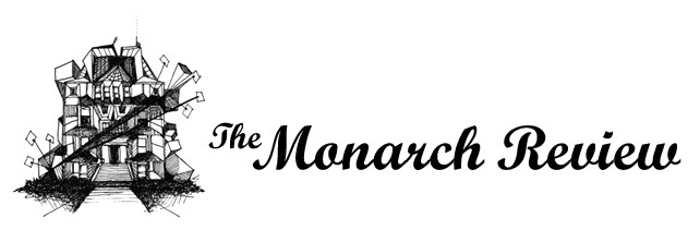 The Monarch Review