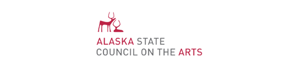 Alaska Arts & Culture Foundation