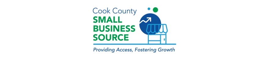 Cook County COVID-19 Recovery: Small Business Assistance Program