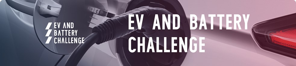EV and Battery Challenge
