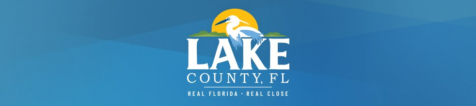 Lake CARES Business Assistance Grant Program