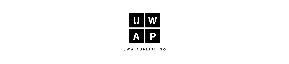 University of Western Australia Publishing