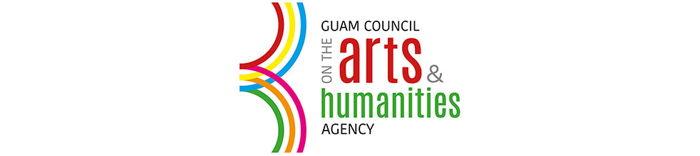 Guam Council on the Arts and Humanities