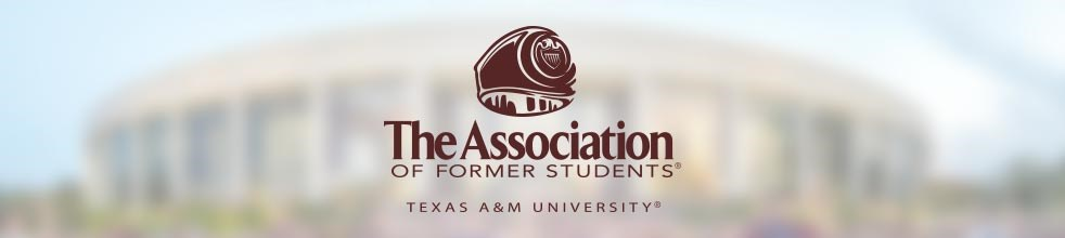 The Association of Former Students