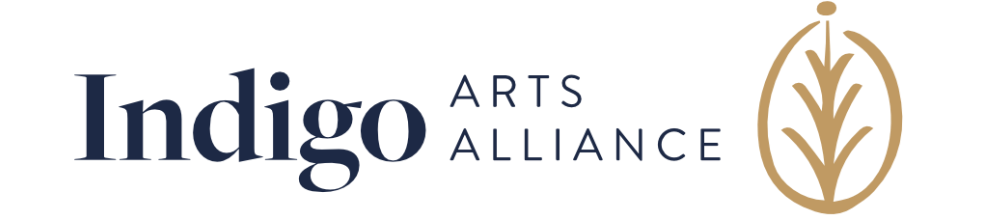 Indigo Arts Alliance