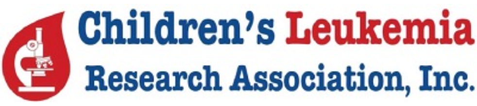 Children's Leukemia Research Association, Inc.