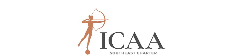 Institute of Classical Architecture & Art Southeast Chapter
