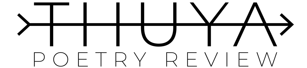 Thuya Poetry Review