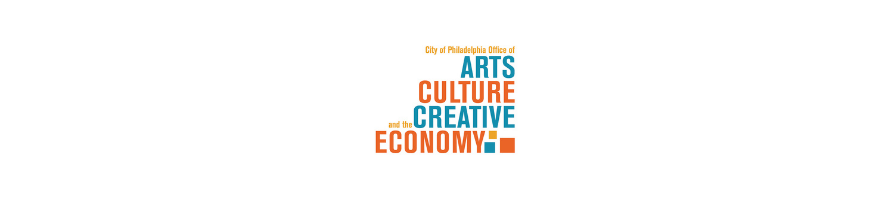 Office of Arts, Culture and the Creative Economy