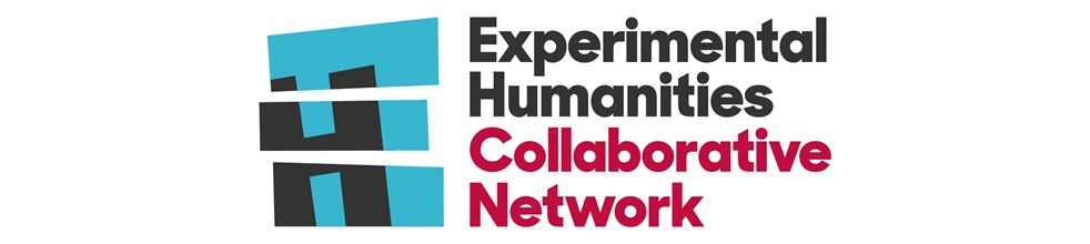 Experimental Humanities Collaborative Network