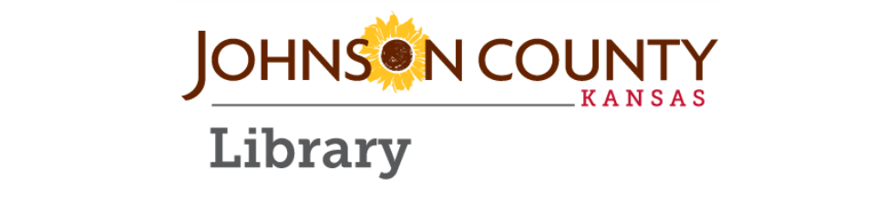Johnson County Library Exhibitions