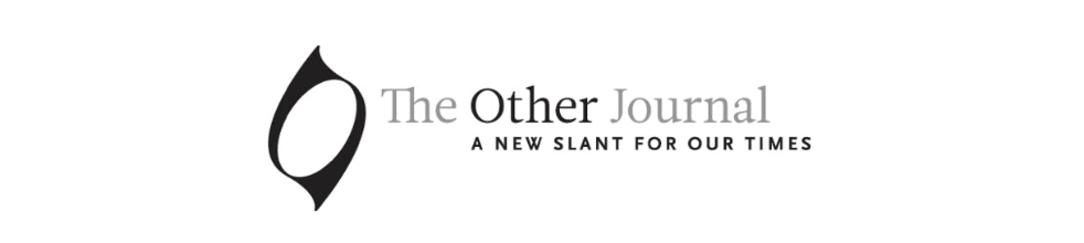 The Other Journal
