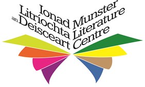 The Munster Literature Centre