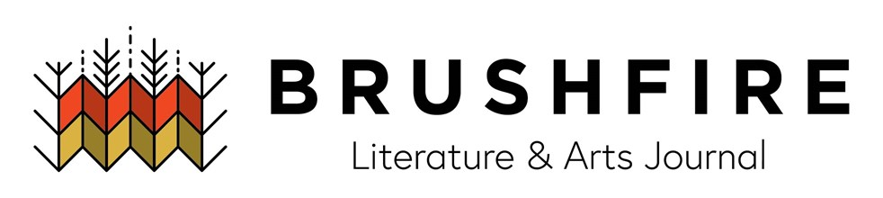 Brushfire Literature & Arts Journal