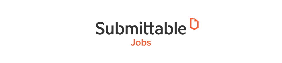 Submittable Jobs