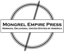 Mongrel Empire Press