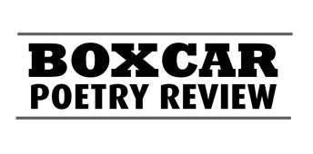 Boxcar Poetry Review