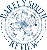 Barely South Review