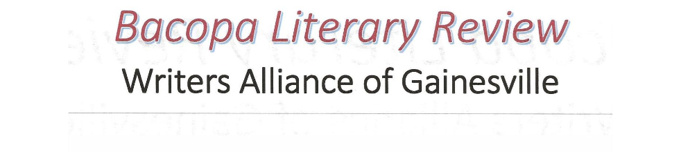 Writers Alliance of Gainesville