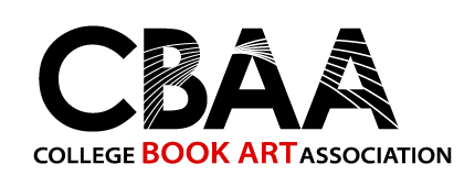 College Book Art Association